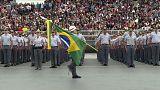 Brasile, sondaggio sulle intenzioni di voto: la prima volta senza Lula