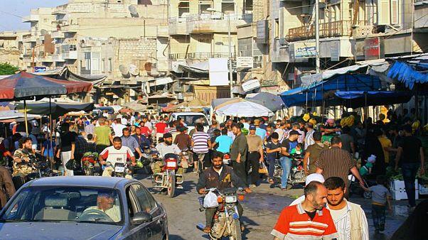سه تحلیل از نبرد ادلب و سرنوشت جنگ داخلی سوریه