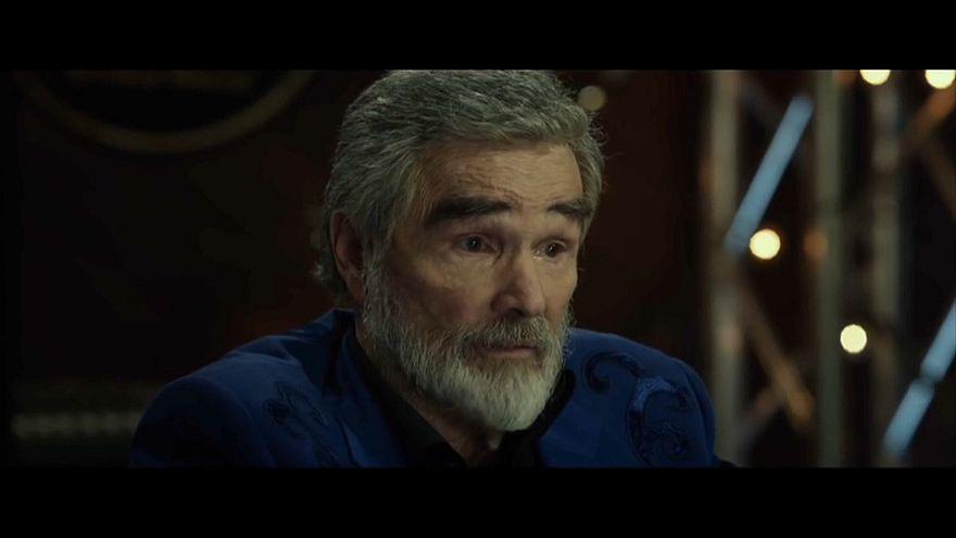 Hollywood yıldızı Burt Reynolds hayatını kaybetti