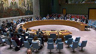 Rússia continua a negar envolvimento no caso Skripal