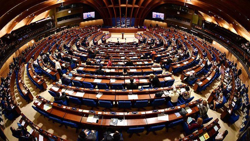 Avrupa Konseyi Parlamenterler Meclisi: 24 Haziran seçimleri adil değil