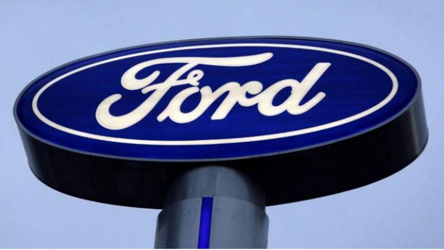 المخاوف المرتبطة بأحزمة المقاعد تجبر فورد على استدعاء مليوني سيارة