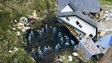 هوكايدو اليابانية بلا كهرباء، لأول مرة منذ 67 عاماً!