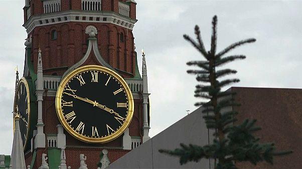 Szkripal-ügy: Moszkva megint mindent tagad