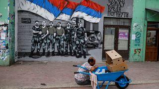 Σερβία - Κόσοβο: Πιθανή η ανταλλαγή εδαφών