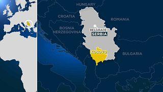 Perspektiven im Kosovo-Konflikt
