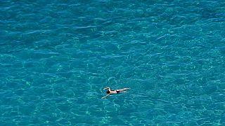 «Λαυράκια» σε νησιά του Ιονίου έβγαλαν οι έλεγχοι της ΑΑΔΕ