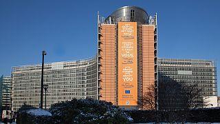 Trasparenza Ue: Seylmar, da capo dello staff a Segretario della Commisione Europe
