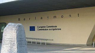 Ue: l'ultimo discorso sullo Stato dell'Unione di Juncker