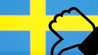 """Elezioni Svezia: 1 articolo su 3 condiviso sul web proviene da siti di """"notizie spazzatura"""""""