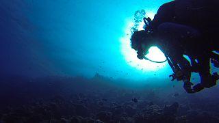 جهود لحماية موقع أثري  قرب أهم حقل غاز بحري في إسرائيل