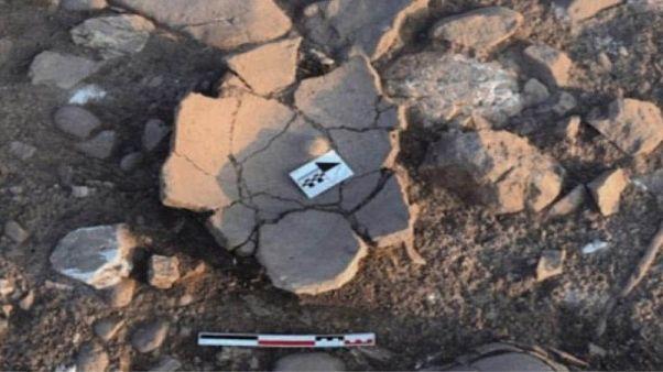 Κύπρος: Αρχαιολόγοι στα ίχνη των «Χασαμπουλιών»