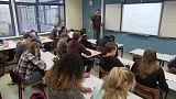 Back to school: storia e matematica per i cittadini di domani
