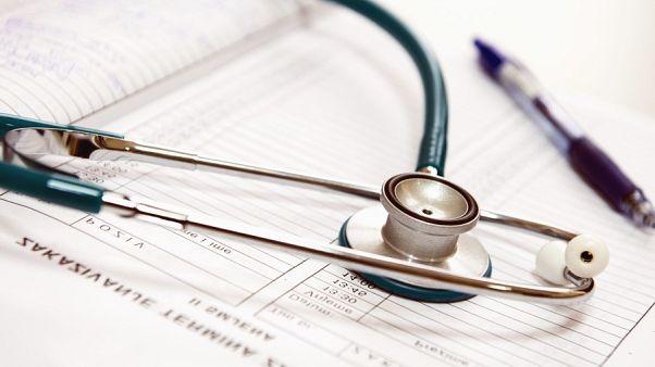 5 ابتكارات قد تُنهي الأمراض من حياتنا