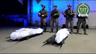 Colombia, forze speciali uccidono leader dissidente delle Farc