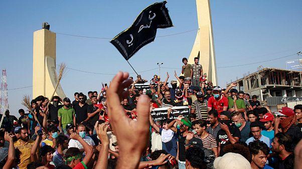 چرایی ناآرامی های بصره؛ تحلیلی بر علل و سرانجام بحران کنونی در عراق