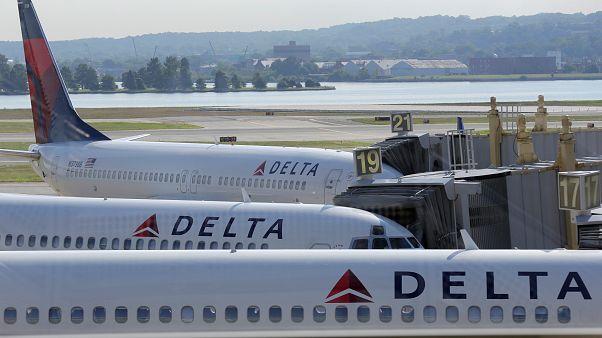 Uçakta hasta olmamak için hangi koltuğu seçmek lazım?