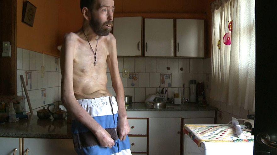 Fabian Tomasi, symbole de la lutte contre le glyphosate, est décédé