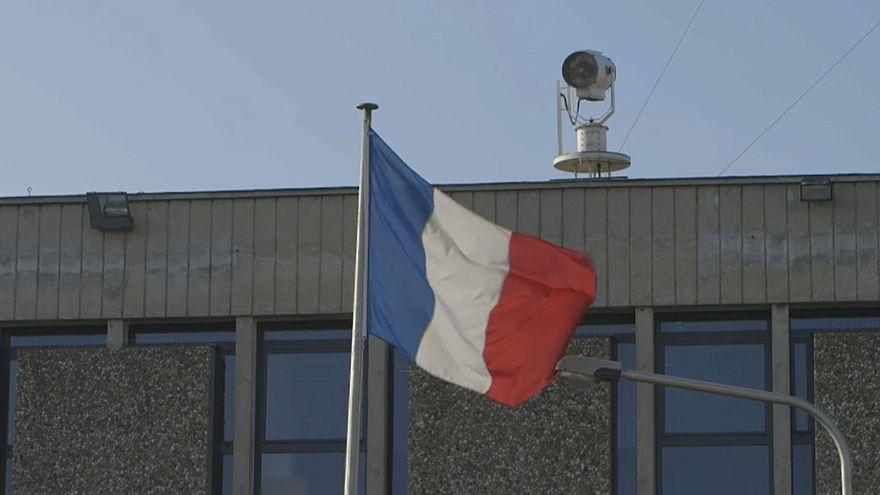 Павленский рассказал об издевательствах во Франции