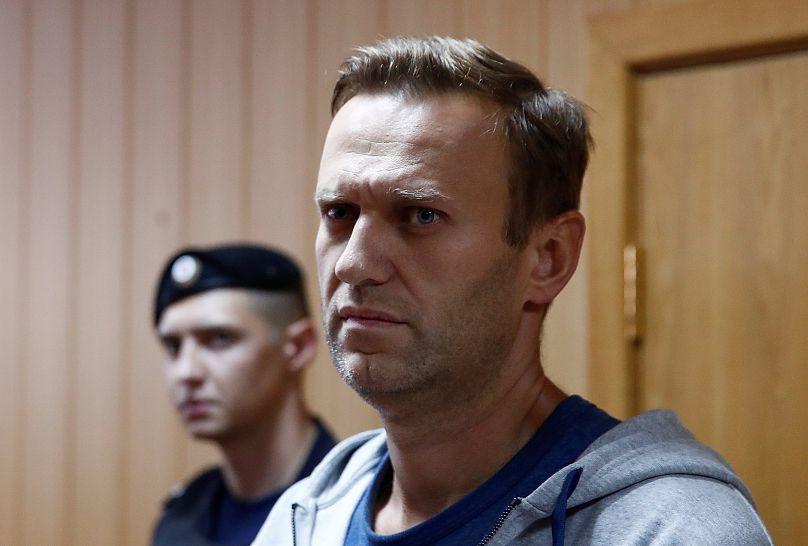 Russia, migliaia in piazza contro la riforma delle pensioni: 300 fermati