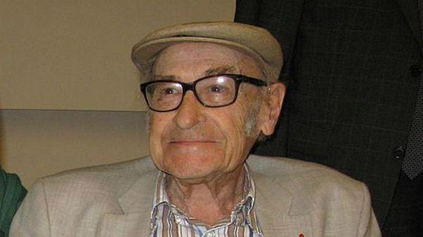 دانشگاهیان ایران یاد ژیلبر لازار، ایرانشناس فرانسوی را گرامی داشتند