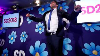 Sweden elections and uncertainty: 5 things we learned