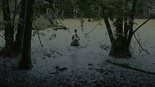 MotelX International Horror Film Festival di Lisbona: l'horror come specchio delle nostre ansie