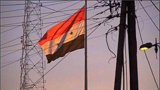 Siria, la controversa legge sulla riqualificazione
