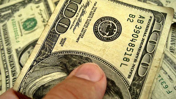 Ekonomik kriz anında yapmamanız gereken üç şey: 2008 buhranından dersler