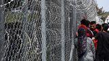 Προσφυγικό: Έκκληση για την απελευθέρωση των εθελοντών