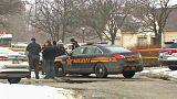 ABD: Yanlış eve giren polis komşusunu öldürdü