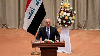 نخست وزیر عراق: احزاب سیاسی عامل خشونتهای بصره هستند