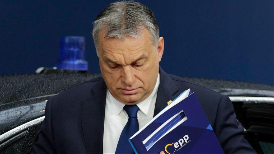 A Néppárt külön is meghallgatja Orbán Viktort