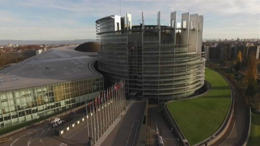 Orban all'Ue: contro di noi una caccia alle streghe
