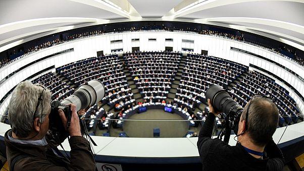 Στο ευρωκοινοβούλιο το κράτος δικαίου στην Ουγγαρία