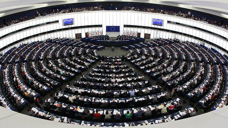Ενός λεπτού σιγή στο Ευρωκοινοβούλιο για την τραγωδία στο Μάτι