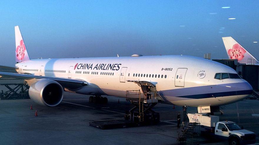 صفقة خرافية بين بوينغ والصين: بكين تشتري 7690 طائرة بقيمة 1.2 تريلون دولار