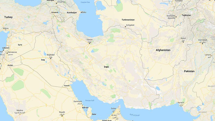 المجال الجوي الإيراني في مرمى تحذيرات واشنطن .. أمريكا تطلب من شركات الطيران توخي الحذر