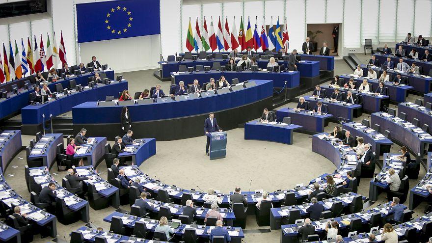 Bizonytalan a Magyarországról szóló szavazás eredménye