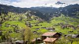 Bu köyün halkına 16 bin TL koşulsuz maaş bağlanacak