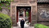 طرح دولت چین برای ساماندهی مطالب مذهبی در فضای مجازی