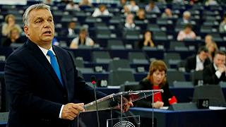 Inkább Európáról szól, mint Magyarországról