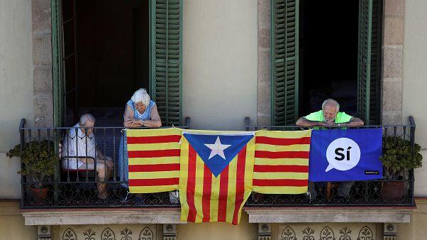Bofetón del Consejo de Europa al independentismo catalán