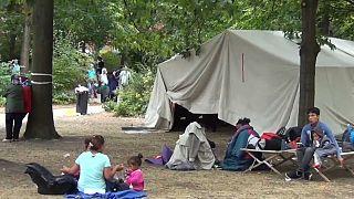 """""""Sınır Kriminolojisi"""" raporu: AB'nin göç politikası yasal, insani ve ahlaki değerlerden yoksun"""
