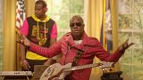 Why Wyclef Jean is against new copyright proposals