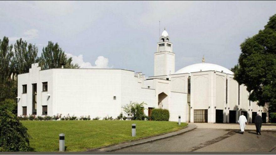 """عميد مسجد ليون ليورونيوز: تقرير """"مونتاي"""" حول إصلاح الإسلام دليل واضح على نقص الأفكار"""