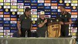 Maradona kokainfüggőségéről beszélt