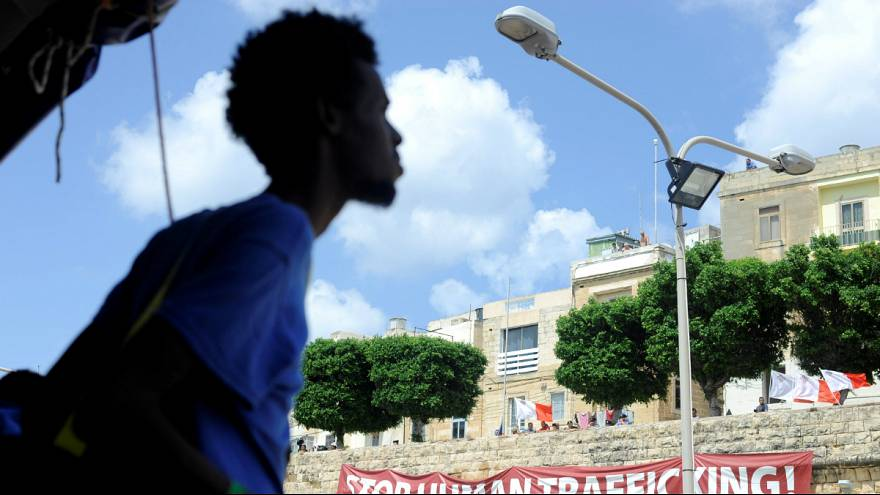 دانشگاه آکسفورد: اروپا «به هر قیمتی» به دنبال کاهش تعداد مهاجران است