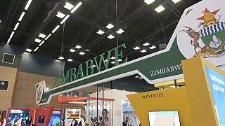 La alta tecnología se da cita en Durban