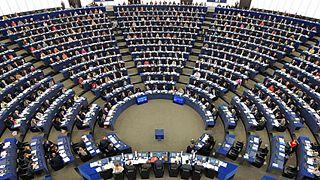 Sanzioni all'Ungheria: il Parlamento Ue arriva al voto dopo anni di discussioni